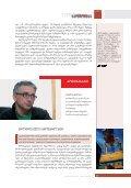 ekonomika - Page 7