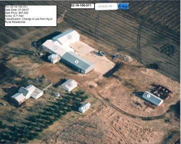 Print 02-18-100-011.tif (1 page) - Buena Vista County