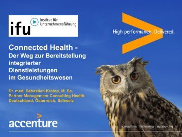 Accenture Health