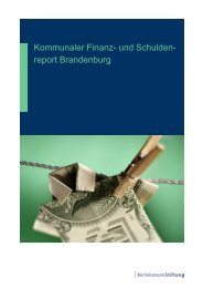 Download (pdf, 10,3MB) - Wegweiser Kommune