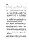 Download (pdf, 10,3MB) - Wegweiser Kommune - Seite 3