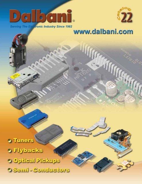 2SC3094 New Sanyo Transistor
