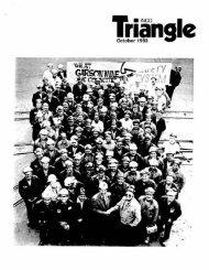 1983, October