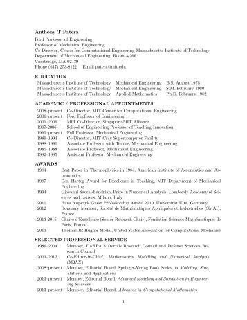 mechanical engineer curriculum vitae pdf 28 images