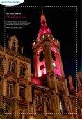 Mieux se déplacer à Angoulême - Page 2
