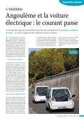 Mieux se déplacer à Angoulême - Page 5