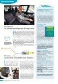 Mieux se déplacer à Angoulême - Page 6