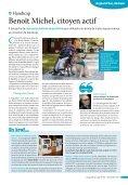 Mieux se déplacer à Angoulême - Page 7