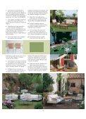 Les meubles du jardin - Page 4