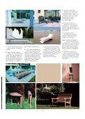 Les meubles du jardin - Page 6