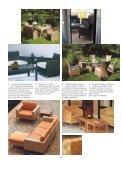 Les meubles du jardin - Page 7