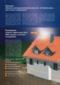 Systemy ochrony odgromowej - Elika - Page 4