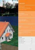 Systemy ochrony odgromowej - Elika - Page 5