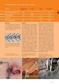 Systemy ochrony odgromowej - Elika - Page 7
