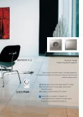 186 SurfaceS frameS/coverS/centre inSertS Plastic, glossy ... - getel.gr - Page 6
