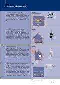 TBS. Beskyttelsesgnistgab og isolerende gnistgab - OBO Bettermann - Page 4