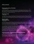 Elements 11-05 Fantasy.indd - Minnesota Jung Association - Page 3