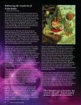Elements 11-05 Fantasy.indd - Minnesota Jung Association - Page 4