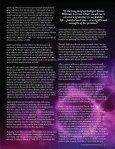 Elements 11-05 Fantasy.indd - Minnesota Jung Association - Page 5