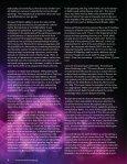 Elements 11-05 Fantasy.indd - Minnesota Jung Association - Page 6