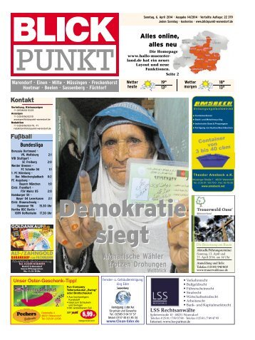 blickpunkt-warendorf_06-04-2014