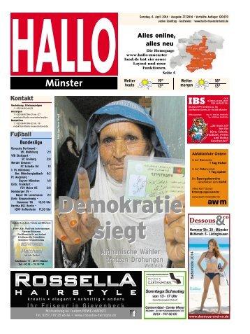 hallo-muenster_06-04-2014