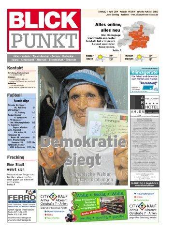 blickpunkt-ahlen_06-04-2014