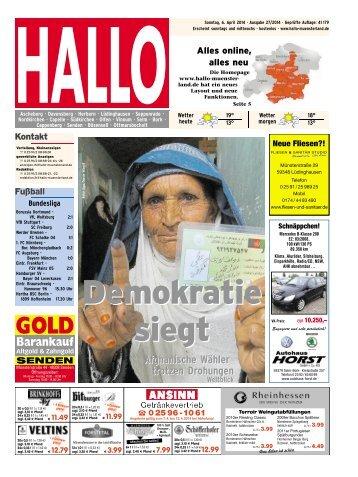 hallo-luedinghausen_06-04-2014