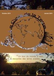 Télécharger - Le Cycle de la Terre