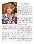 The Heflin Team - Executive Agent Magazine - Page 2