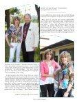 The Heflin Team - Executive Agent Magazine - Page 4