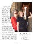 The Heflin Team - Executive Agent Magazine - Page 5