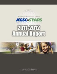 2011-2012 (.pdf) - Stars - Troy University