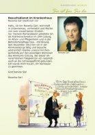 p18ktlo9ra1f0og4v17691e4t11je4.pdf - Seite 3