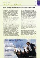 p18ktlo9ra1f0og4v17691e4t11je4.pdf - Seite 4