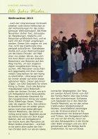 p18ktlo9ra1f0og4v17691e4t11je4.pdf - Seite 6