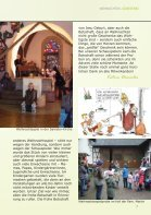 p18ktlo9ra1f0og4v17691e4t11je4.pdf - Seite 7