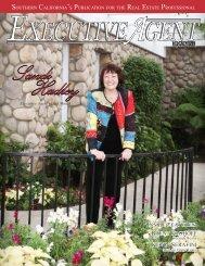 Download - Executive Agent Magazine