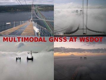 View presentation (18 MB PDF) - GPS.gov