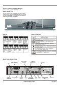 STU720 - UEC Technologies - Page 4