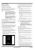 STU720 - UEC Technologies - Page 6
