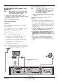 STU720 - UEC Technologies - Page 7