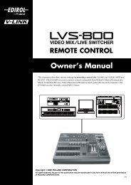 Download Link - Roland Systems Group