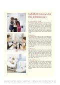 Papier Waschraum - layer-chemie gmbh - Seite 4