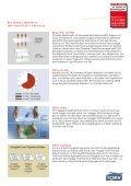 Papier Waschraum - layer-chemie gmbh - Seite 5