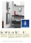 Papier Waschraum - layer-chemie gmbh - Seite 6