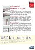 Papier Waschraum - layer-chemie gmbh - Seite 7