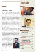 trafik a nten zeitung Februar/2013 - Seite 3