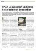 trafik a nten zeitung Februar/2013 - Seite 4