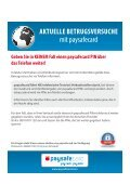 trafik a nten zeitung Februar/2013 - Seite 5